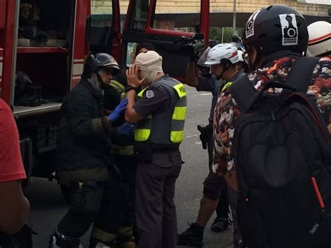 aumento policial cordoba 2016 g1 protesto contra aumento de tarifas em sp termina em