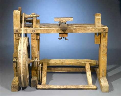 18th century woodworking tools 25 best images about 18th century woodworking on