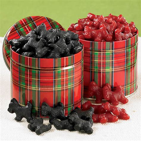 scottie dogs licorice licorice scottie dogs black out of stock birchland market