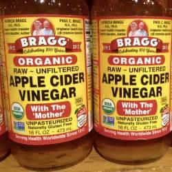 Clinical Test On Caroline S Apple Cider Vinegar Detox Drink Recipe by Apple Cider Vinegar Nutrition Facts Org Besto