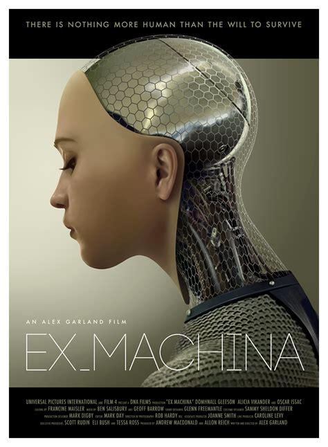 ava artificial intelligence random mexican s movie reviews movie review ex machina