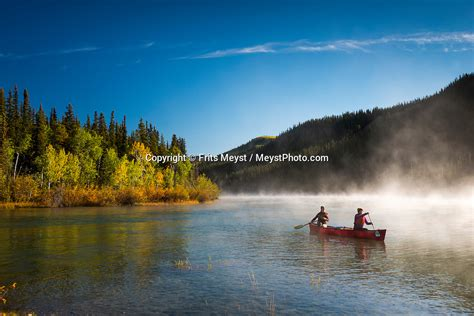 yukon canoes canoeing the yukon river retracing the route of the