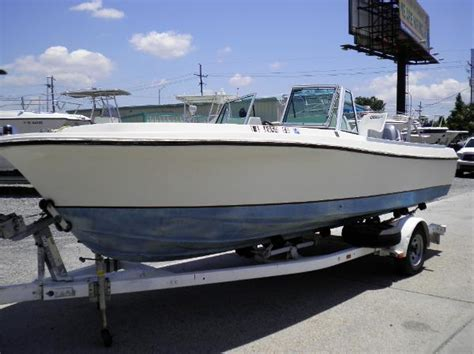 wellcraft boats for sale in louisiana 1989 wellcraft dual console for sale in new orleans