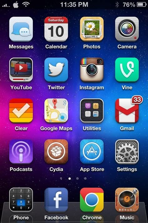 background themes cydia ayecon theme cydia by thebigproject on deviantart