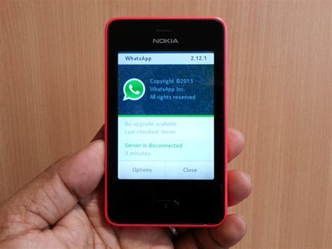 themes nokia asha 501 download official real whatsapp review on nokia asha 501 download