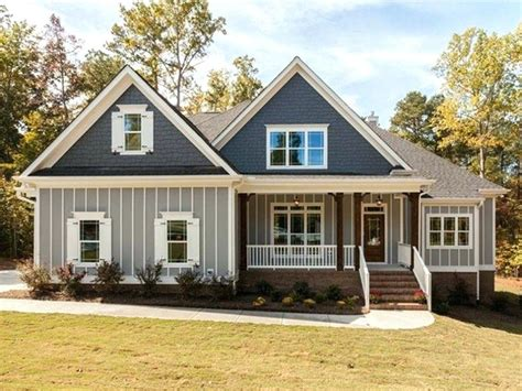 Modern Cape Cod House Plans by Cape Cod Style Homes Plans Ipbworks