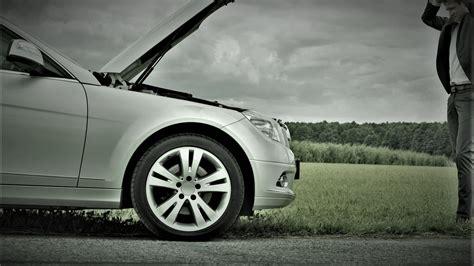 Achat D Un Garage 2492 by Achat D Un Garage Achat De Parking Comment Optimiser