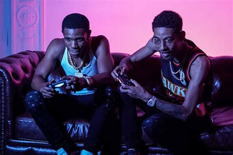youngboy never broke again orlando a boogie wit da hoodie beast mode ft pnb rock x nba