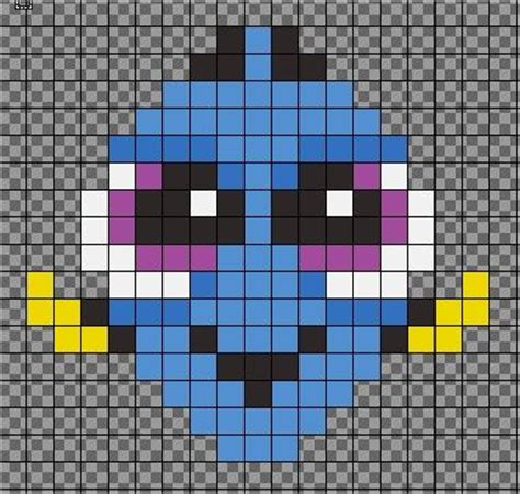 25 best ideas about perler bead templates on pinterest