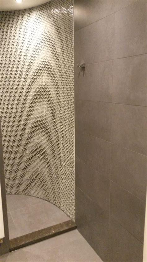 badkamer tegelwerk badkamer tegelwerk 4 secuur tegelwerken