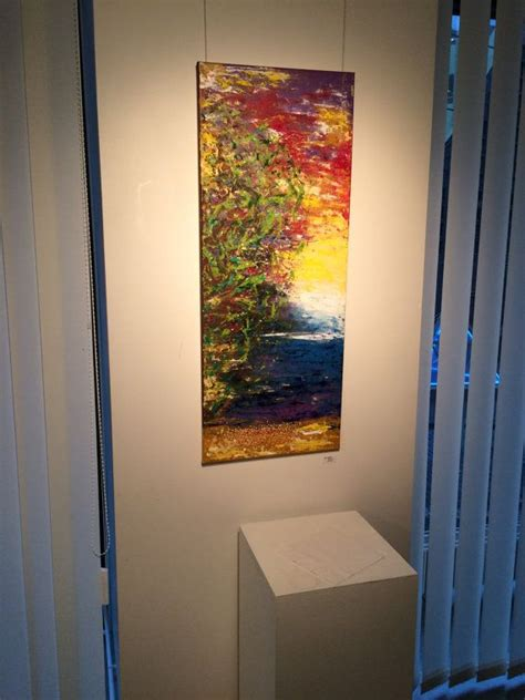 Vertical Canvas Wall Uk large vertical wall canvas vertically painting