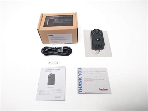 reset manual t11 conbrov t11 mini spy camera review android news apps