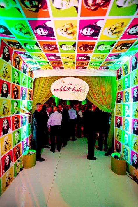 art themed events best 25 60s party themes ideas on pinterest 50s party
