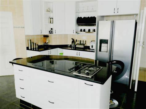 kitchen fittings zimbabwe esajacom  african business