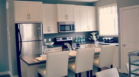 appliances for small kitchen spaces small kitchen appliances purpose and cleaning tips