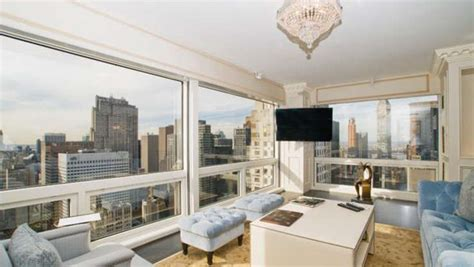 trump tower apartment trump tower 721 fifth avenue nyc condo apartments