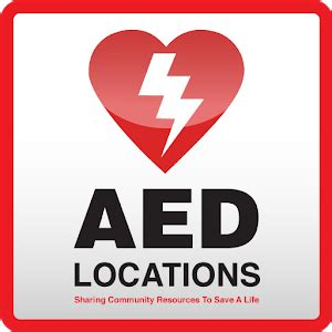 Play Store Location Aed Locations V2 Android Apps On Play