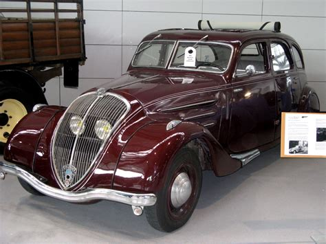 At La 402 Free Size file mhv peugeot 402 sedan 01 jpg wikimedia commons