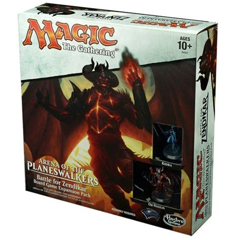 Arena Of The Planeswalkers Card Templates Mse by Magic The Gathering Arena Of The Planeswalkers Battle