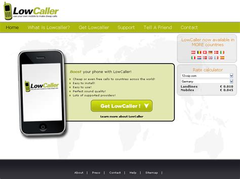 mobile to voip lowcaller mobile voip mobile voip