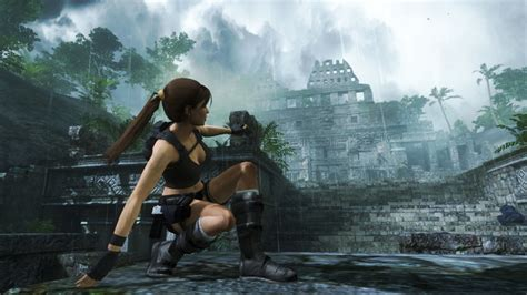 free download pc games full version tomb raider tomb raider underworld pc game free download