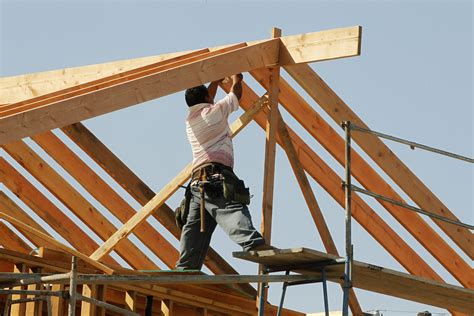 osha fines roofing firms about 300k after workers fall