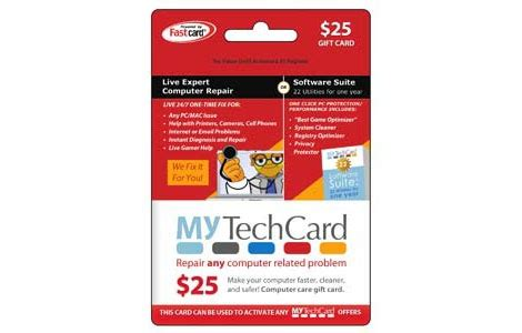 Club Penguin Gift Cards Target - gaming gift cards egift xbox live playstation gamestop
