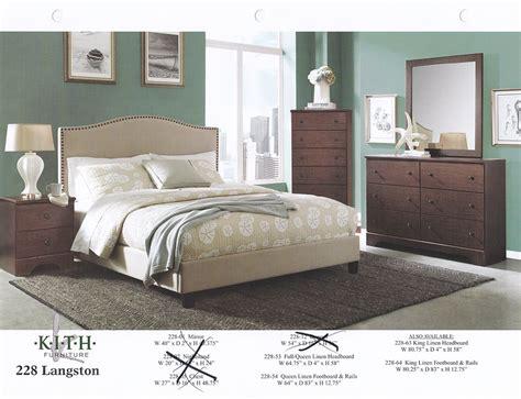 country comfort merced ca 100 bedroom furniture headboards nightstands u0026