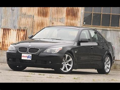 sell bmw sell bmw 545 peddle