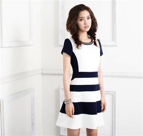 imagenes coreanas sin ropa moda coreana nuevos modelos de ropa para chicas en este