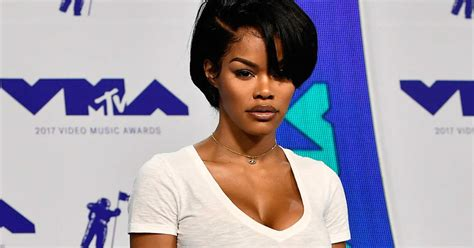 Teyana Hairstyles by Teyana Hairstyles Hairstyles By Unixcode