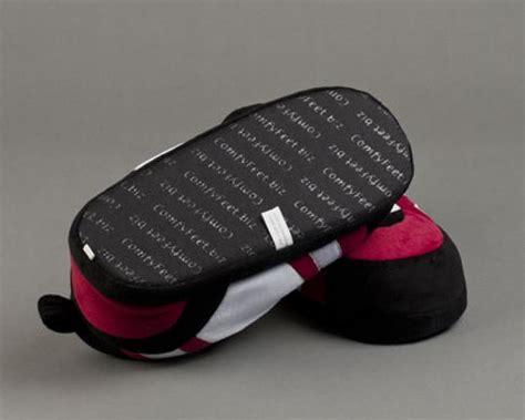 miami heat slippers miami heat slippers sports team slippers novelty