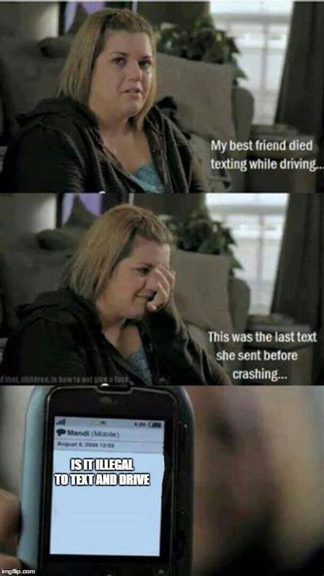 Last Text Meme - this was the last text imgflip