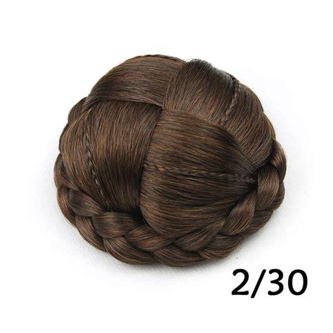 bun extension hair 2015 new style synthetic buns paryky hair bun wholesale