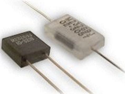 capacitor glass dielectric engineering capacitor dictionary capacitor terms and definitions letter g