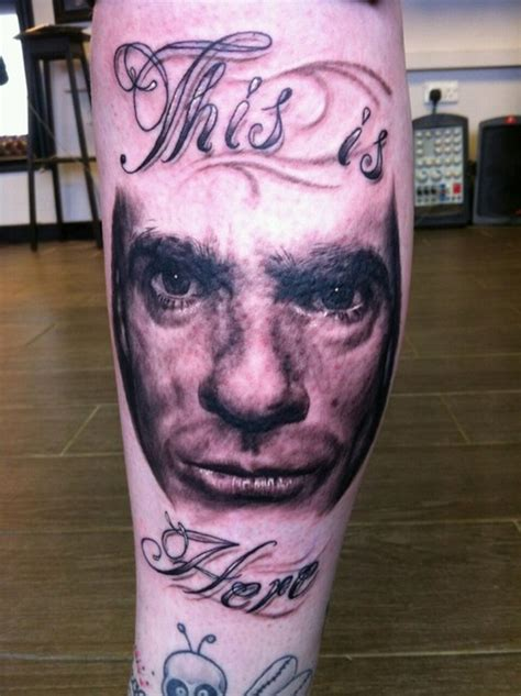 henry rollins tattoo henry rollins black flag tattoos book 65 000