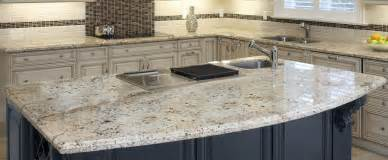 6 differences between quartz and quartzite countertops