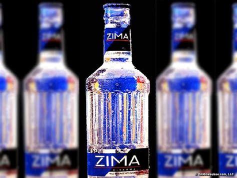 magic 92 5 drinks archives magic 92 5 zima is baaaaaaaaaaaaaaack magic 92 5 san diego
