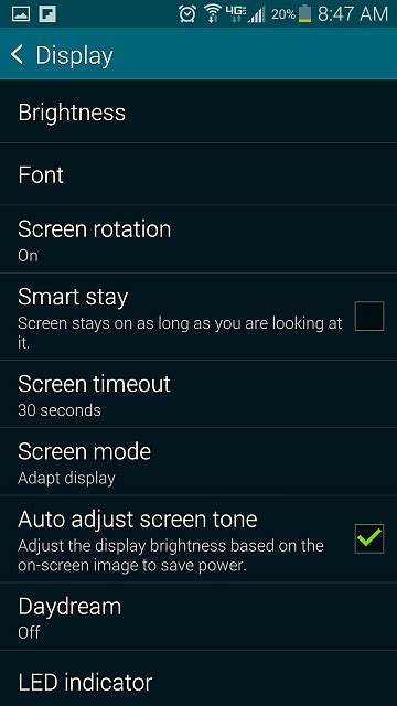 android screen rotation not working how do i disable screen rotation android forums at androidcentral