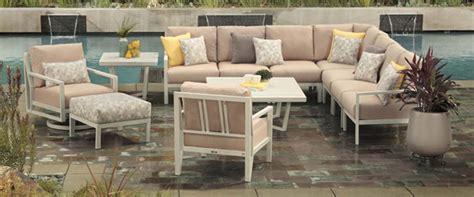 mallin patio furniture sale