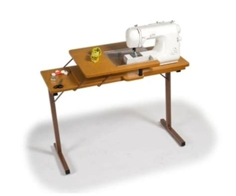 Folding Sewing Machine Table Horn Hideaway Folding Table 34 Sewing Cabinet Buy Sewing Cabinet Uk
