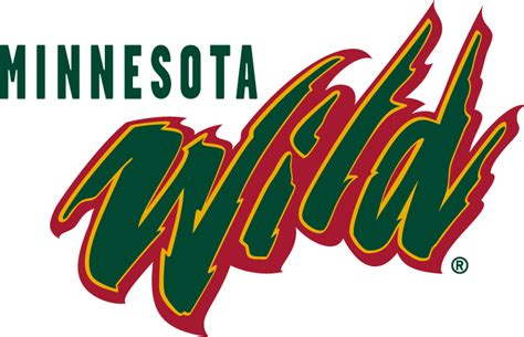 Mn Wild Giveaways - minnesota wild s charity of the month 2015 a chance to grow