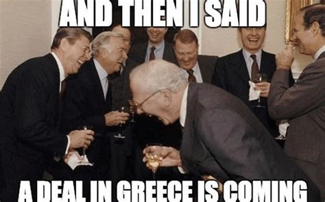 Funny Greek Memes - funny memes about greek debt crisis protothemanews com