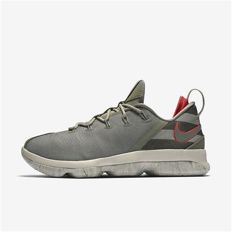 guys basketball shoes lebron xiv low s basketball shoe nike
