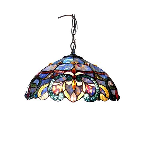 2 pendant light fixture lighting inc lighting nora style