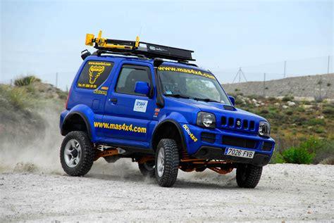 Second Suzuki Jimny Of Dijual Mobil Bekas Suzuki Jimny Sj410 Depok Armadaoto
