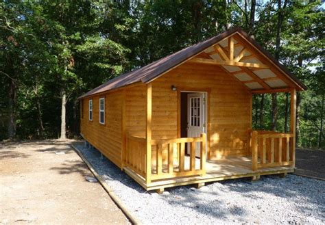 Pre Built Cabin by Country Cabin Is A Small Pre Built Log Cabin Dickson