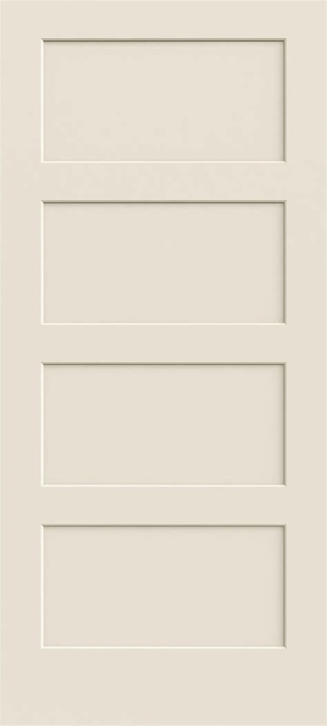 home depot jeld wen interior doors the 25 best jeld wen interior doors ideas on