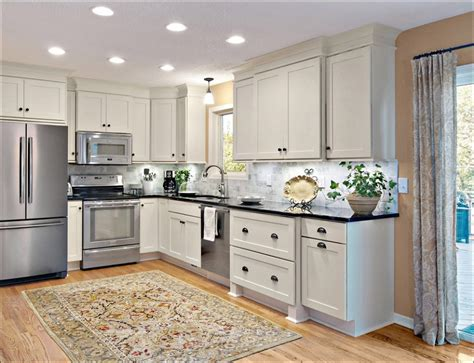 Charleston Kitchen Cabinets by Kitchen Wood Cabinet Trim Cabinet Corner Trim Shaker