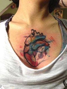 watercolour tattoo fail 1000 images about ink on pinterest watercolor tattoos